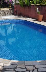 casa-em-condominio-loteamento-fechado-a-venda-em-ilhabela-sp-reino-ref-561 - Foto:8