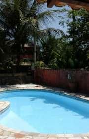 casa-em-condominio-loteamento-fechado-a-venda-em-ilhabela-sp-reino-ref-561 - Foto:2