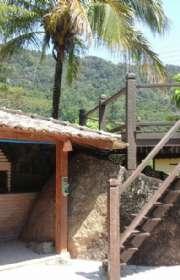 casa-em-condominio-loteamento-fechado-a-venda-em-ilhabela-sp-reino-ref-561 - Foto:4