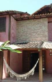 casa-em-condominio-loteamento-fechado-a-venda-em-ilhabela-sp-reino-ref-561 - Foto:5