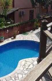 casa-em-condominio-loteamento-fechado-a-venda-em-ilhabela-sp-reino-ref-561 - Foto:3