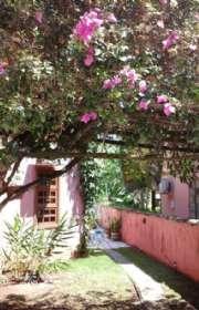 casa-em-condominio-loteamento-fechado-a-venda-em-ilhabela-sp-reino-ref-561 - Foto:6