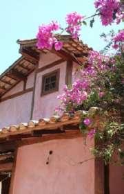 casa-em-condominio-loteamento-fechado-a-venda-em-ilhabela-sp-reino-ref-561 - Foto:7