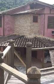 casa-em-condominio-loteamento-fechado-a-venda-em-ilhabela-sp-reino-ref-561 - Foto:9