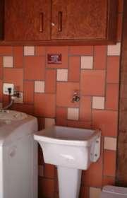casa-em-condominio-loteamento-fechado-a-venda-em-ilhabela-sp-reino-ref-561 - Foto:14