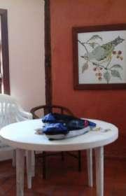 casa-em-condominio-loteamento-fechado-a-venda-em-ilhabela-sp-reino-ref-561 - Foto:10