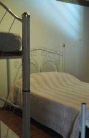 casa-em-condominio-loteamento-fechado-a-venda-em-ilhabela-sp-reino-ref-561 - Foto:13