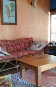casa-em-condominio-loteamento-fechado-a-venda-em-ilhabela-sp-reino-ref-561 - Foto:11