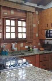 casa-em-condominio-loteamento-fechado-a-venda-em-ilhabela-sp-reino-ref-561 - Foto:12