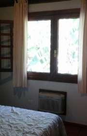 casa-em-condominio-loteamento-fechado-a-venda-em-ilhabela-sp-reino-ref-561 - Foto:15