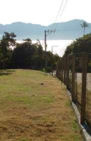 terreno-a-venda-em-ilhabela-sp-siriuba-ref-562 - Foto:1
