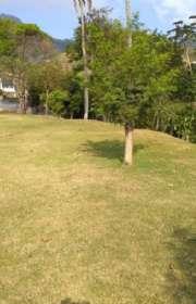 terreno-a-venda-em-ilhabela-sp-siriuba-ref-562 - Foto:2