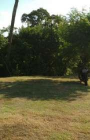 terreno-a-venda-em-ilhabela-sp-siriuba-ref-562 - Foto:3