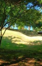 terreno-a-venda-em-ilhabela-sp-siriuba-ref-562 - Foto:4