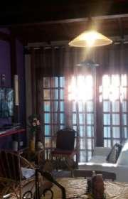 casa-em-condominio-loteamento-fechado-para-locacao-em-ilhabela-sp-agua-branca-ref-564 - Foto:3