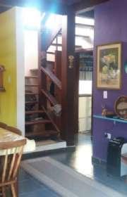 casa-em-condominio-loteamento-fechado-a-venda-em-ilhabela-sp-agua-branca-ref-564 - Foto:4