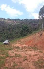 terreno-a-venda-em-goncalves-mg-sertao-do-cantagalo-ref-567 - Foto:3