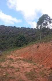 terreno-a-venda-em-goncalves-mg-sertao-do-cantagalo-ref-567 - Foto:4