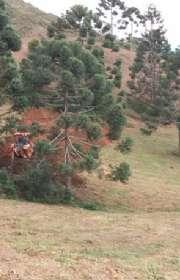terreno-a-venda-em-goncalves-mg-sertao-do-cantagalo-ref-567 - Foto:1