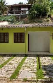 casa-em-condominio-loteamento-fechado-a-venda-em-ilhabela-sp-itaquanduba-ref-537 - Foto:3