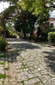 casa-em-condominio-loteamento-fechado-a-venda-em-ilhabela-sp-itaquanduba-ref-537 - Foto:2
