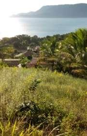 terreno-a-venda-em-ilhabela-sp-sao-pedro-ref-573 - Foto:1