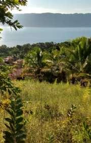 terreno-a-venda-em-ilhabela-sp-sao-pedro-ref-573 - Foto:2