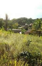 terreno-a-venda-em-ilhabela-sp-sao-pedro-ref-573 - Foto:4