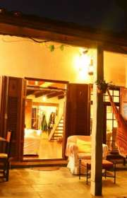 casa-a-venda-em-ilhabela-sp-cocaia-ref-574 - Foto:4