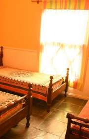 casa-a-venda-em-ilhabela-sp-cocaia-ref-574 - Foto:11
