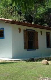 casa-a-venda-em-ilhabela-sp-cocaia-ref-574 - Foto:15