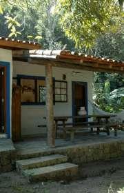 casa-a-venda-em-ilhabela-sp-cocaia-ref-574 - Foto:14