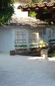 casa-a-venda-em-ilhabela-sp-vila-ref-575 - Foto:7