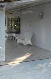 casa-a-venda-em-ilhabela-sp-vila-ref-575 - Foto:2