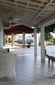 casa-a-venda-em-ilhabela-sp-vila-ref-575 - Foto:3