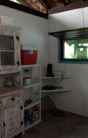 casa-a-venda-em-ilhabela-sp-cocaia-ref-577 - Foto:8