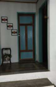 casa-a-venda-em-ilhabela-sp-cocaia-ref-577 - Foto:7