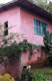 casa-a-venda-em-ilhabela-sp-cocaia-ref-577 - Foto:2