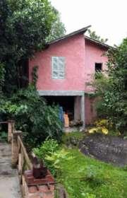 casa-a-venda-em-ilhabela-sp-cocaia-ref-577 - Foto:1