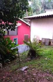 casa-a-venda-em-ilhabela-sp-cocaia-ref-577 - Foto:3