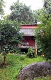 casa-a-venda-em-ilhabela-sp-cocaia-ref-577 - Foto:4