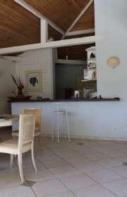 casa-a-venda-em-ilhabela-sp-vila-ref-575 - Foto:4