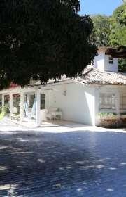 casa-a-venda-em-ilhabela-sp-vila-ref-575 - Foto:6