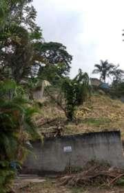 terreno-a-venda-em-ilhabela-sp-itaguacu-ref-421 - Foto:6