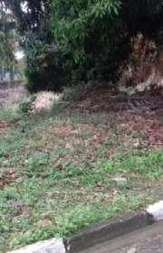 terreno-a-venda-em-ilhabela-sp-bexiga-ref-578 - Foto:5