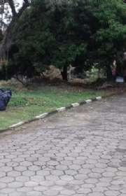 terreno-a-venda-em-ilhabela-sp-bexiga-ref-578 - Foto:7