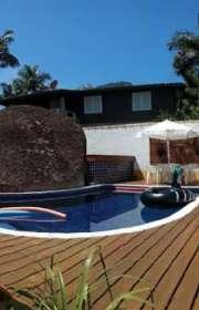 casa-em-condominio-loteamento-fechado-a-venda-em-ilhabela-sp-siriuba-ref-579 - Foto:2