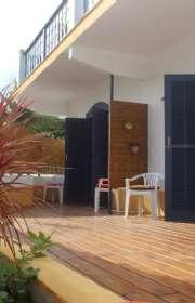 casa-em-condominio-loteamento-fechado-a-venda-em-ilhabela-sp-siriuba-ref-579 - Foto:5