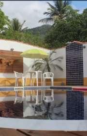 casa-em-condominio-loteamento-fechado-a-venda-em-ilhabela-sp-siriuba-ref-579 - Foto:3