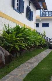 casa-em-condominio-loteamento-fechado-a-venda-em-ilhabela-sp-siriuba-ref-579 - Foto:7